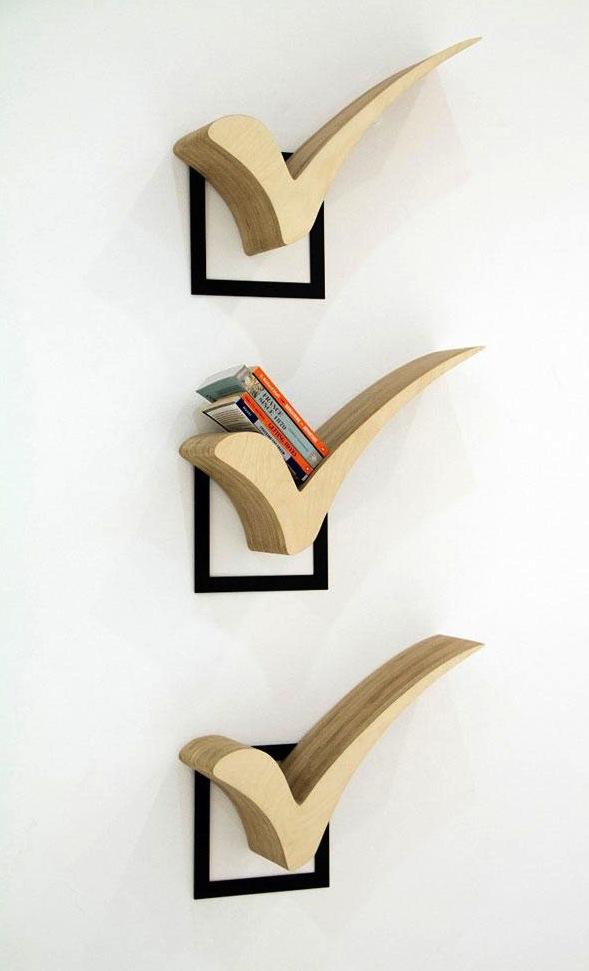 Bookshelf-Checked