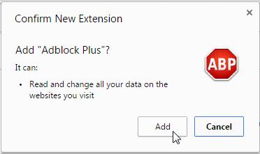 AdBlock-step-7-Extensions-add