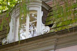 Bad Pyrmont Haus 2012