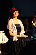 2012-my-fair-lady-013