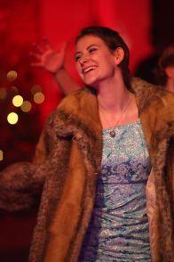 2012-my-fair-lady-039