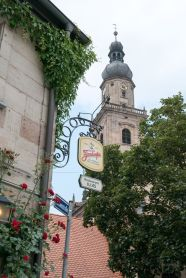 Erlangen 2015