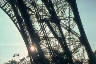 1975-paris-011