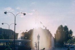1975-paris-020