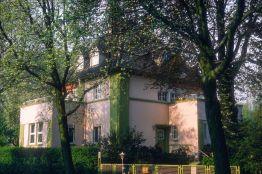 Dortmund 1977