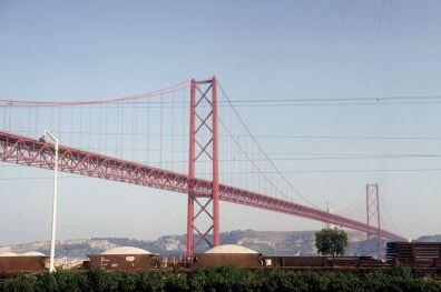 Lissabon 1977