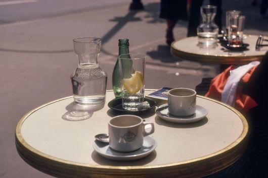 1978-paris-002