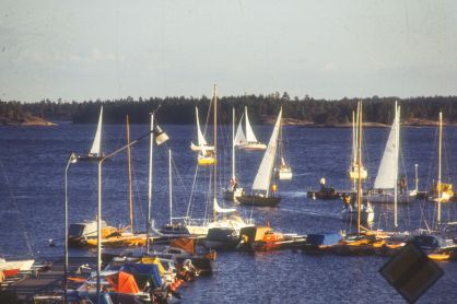 Schweden 1978