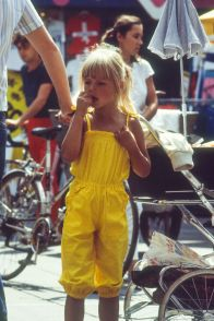 Kopenhagen 1982