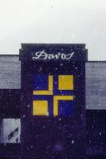 Davos 1983