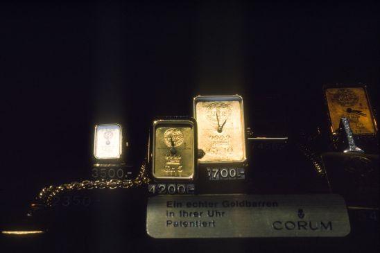 1983-luzern-032