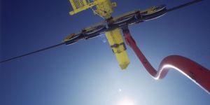 Skiurlaub in Bormio 1984