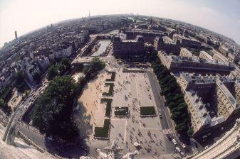1984-paris-019