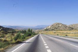Spanien 1987