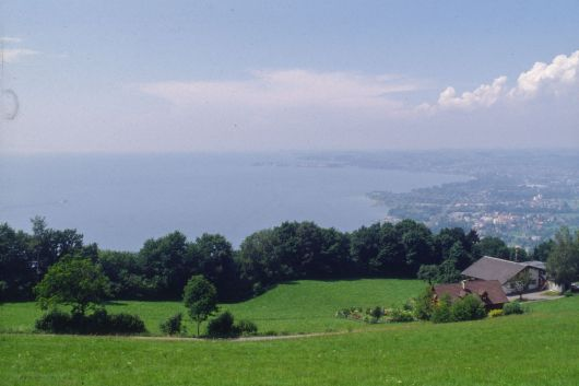 Bodensee 1988