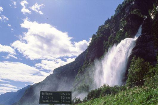 Italien 1988