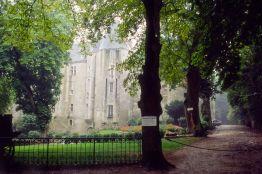 Loire 1991