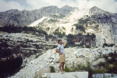 Carrara 1992