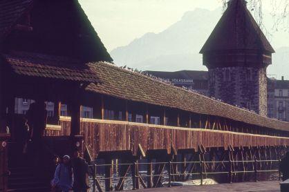 Luzern 1993