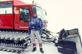 Serfaus 1993
