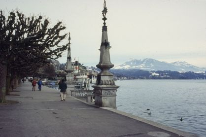 Luzern 1995