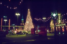 Dortmund 1996