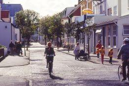 Norderney 2001