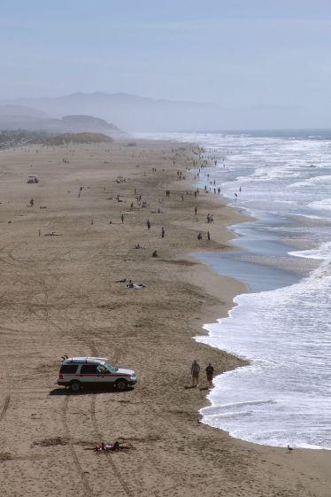 2005-californien-003