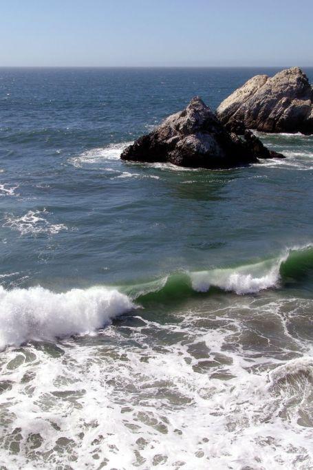 2005-californien-007