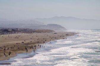 2005-californien-008