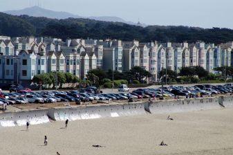2005-californien-009