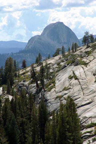2005-californien-031