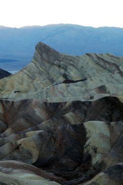 2005-californien-072