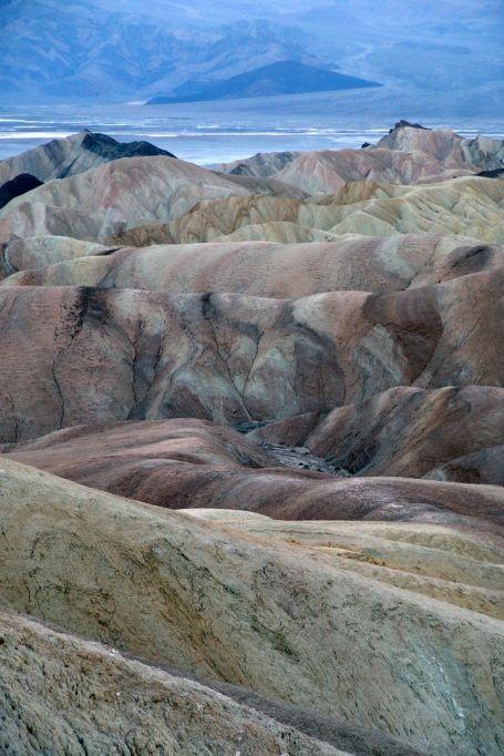 2005-californien-073