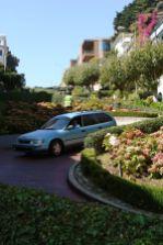 2005-san-francisco-034