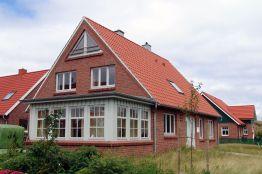 2005-spiekeroog-039