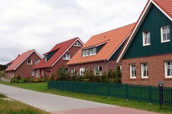 2005-spiekeroog-040
