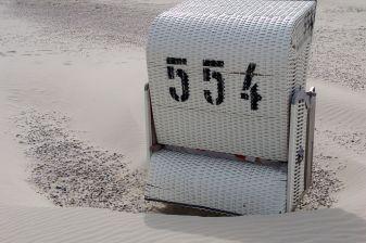 2005-spiekeroog-046