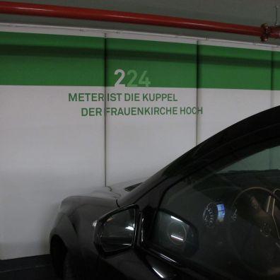 2010-dresden-023