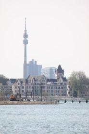 Dortmund 2011