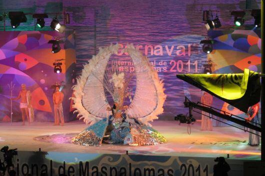 2011-gran-canaria-023