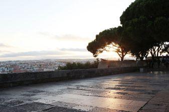 Lissabon 2011