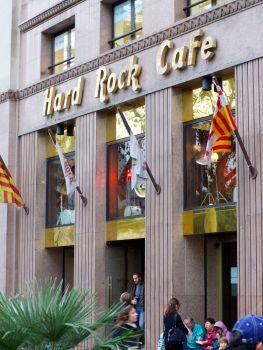 2012-barcelona-003