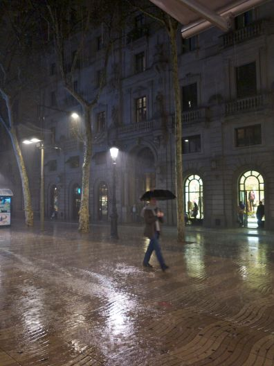 2012-barcelona-008