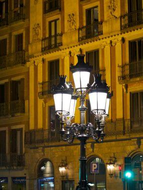2012-barcelona-009