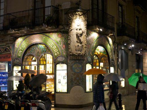 2012-barcelona-010