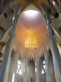2012-barcelona-039