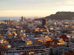 2012-barcelona-046