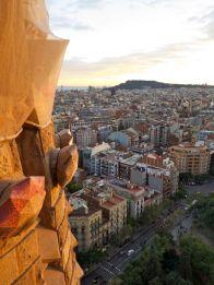 2012-barcelona-051