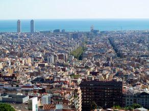 2012-barcelona-065